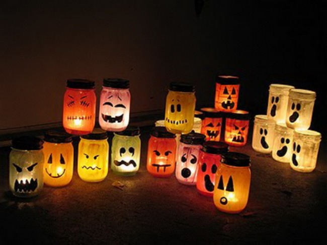 velas-cristal-halloween-3