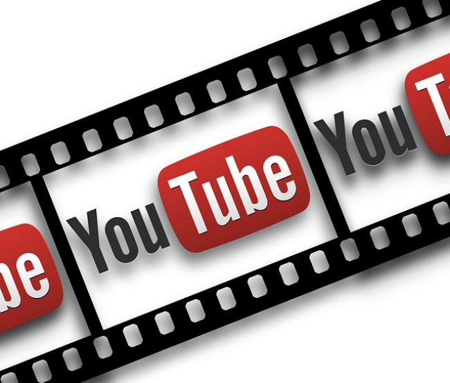 orgullosa_youtube