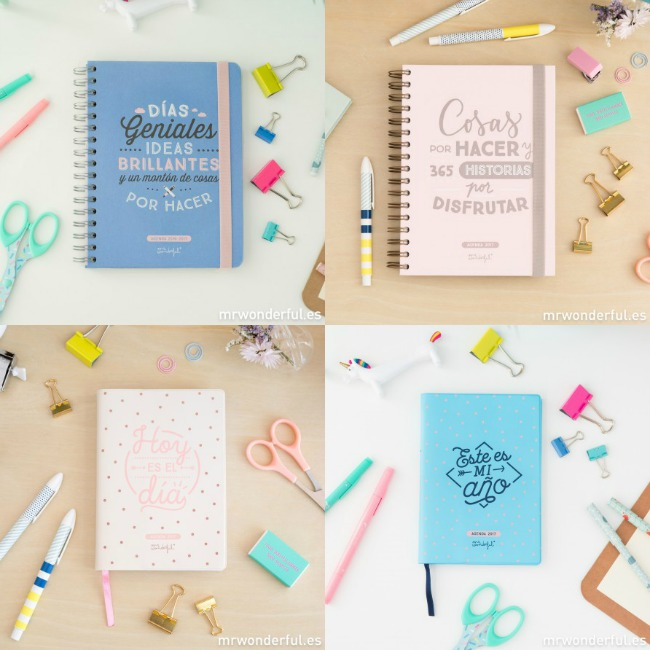 agendas-mr-wonderful