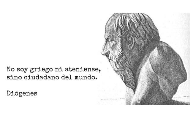 diogenes-650