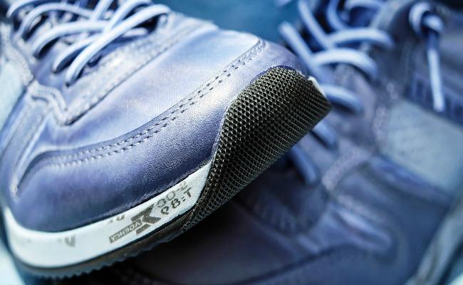 entrenador-zapatillas-correr