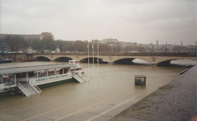 Paris-Rio-Sena-desbordado