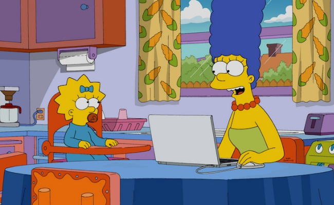marge-simpson-computer