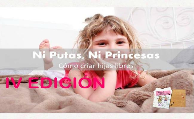 ni_puta_ni_princesas