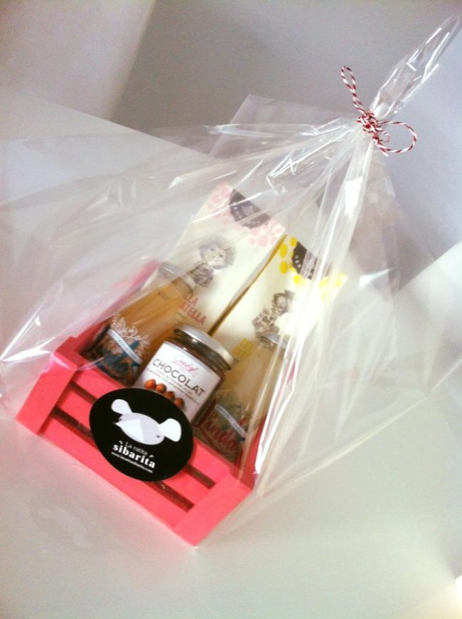 regalos-navidad_-la-ratita