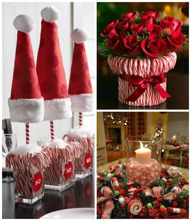 centros-de-navidad-caramelos