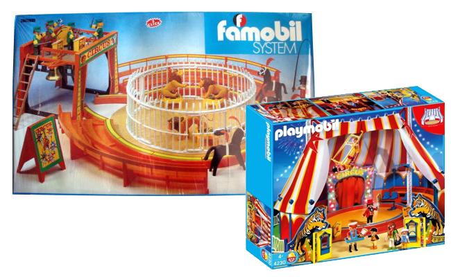 famobil-vs-playmobil