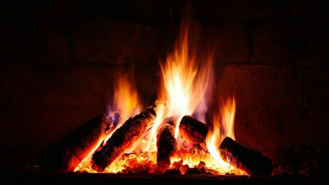 me-gusta-del-invierno-fuego