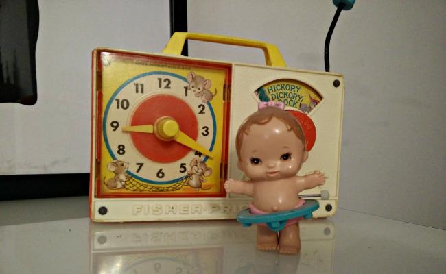 juguete-de-tu-infancia-1