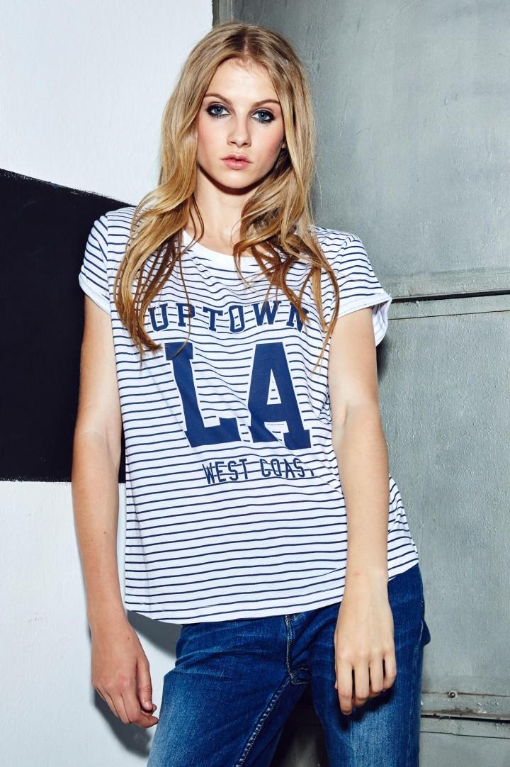 moda-urbana_camisetas-serie-rayas