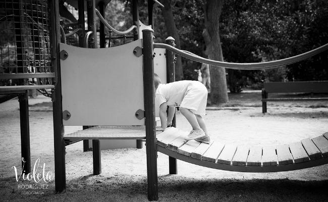 cuatro-anos-maternidad-1