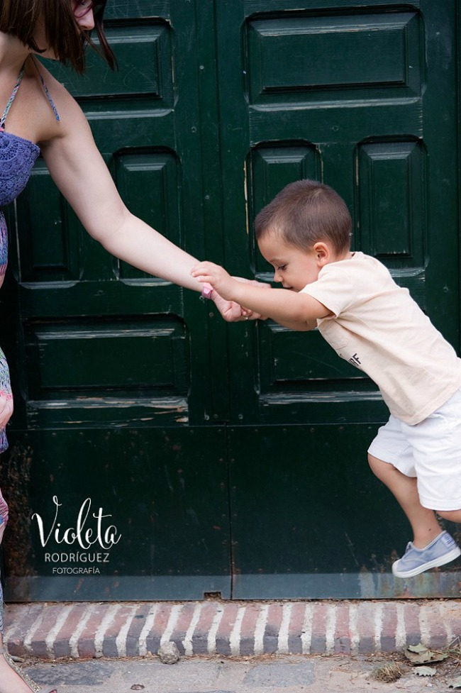 cuatro-anos-maternidad-3