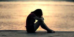 10 claves para afrontar la primera menstruación de tu hija