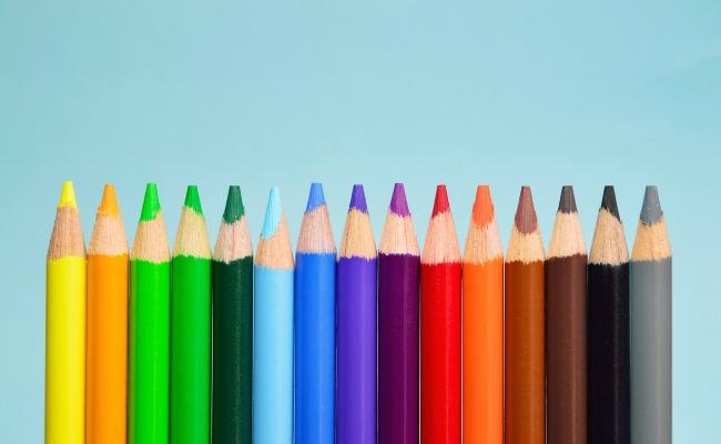 aficion colouring
