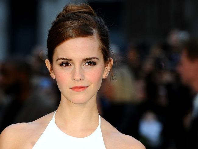 feministas Emma Watson