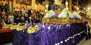 Tradiciones de Semana Santa para disfrutarla al máximo