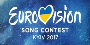 Eurovisión ¿cómo hemos vivido la gala?