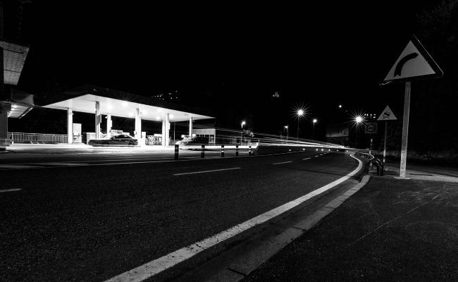 seguridad en el automovil_repostaje