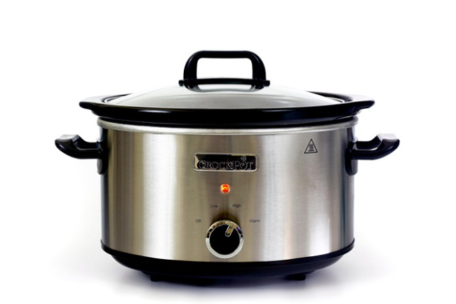 immmprescindibles de junio - crockpotting