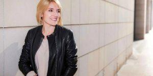 El paciente experto, entrevista Lorena moncholi