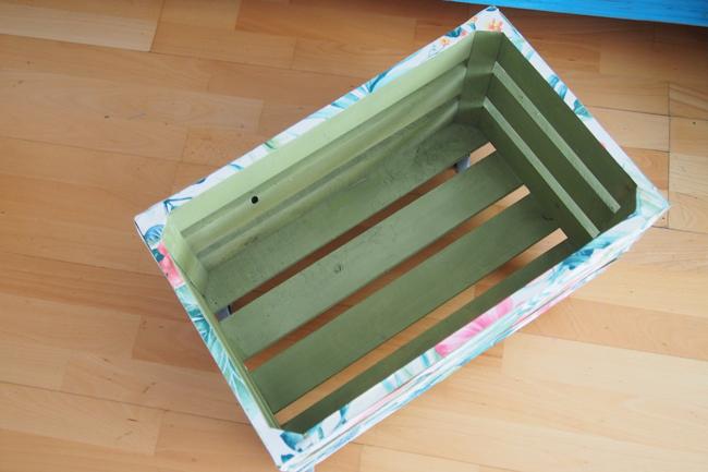Dale un aire nuevo a tu casa con pintura y papel