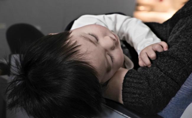 lo-mejor-maternidad